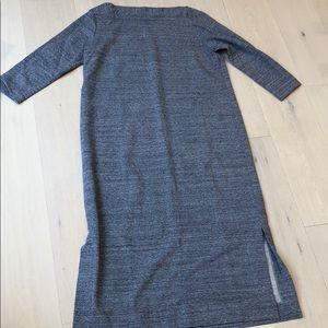 EWANIKA sweatshirt dress